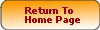 Return To Home Page Button